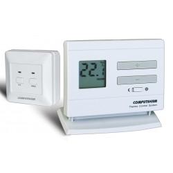 Pokojový bezdrátový termostat Q3 RF