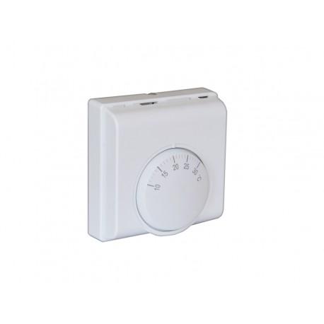 Mechanický pokojový termostat TR-010